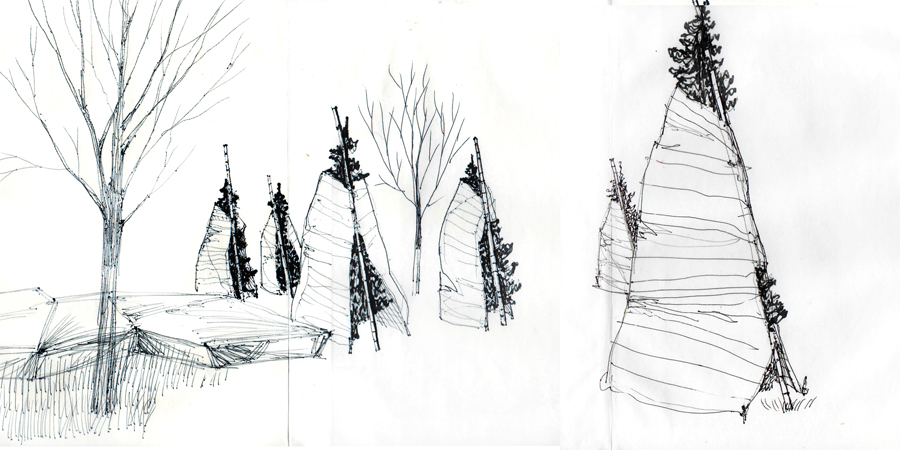 http://lplusa.net/wp-content/uploads/2012/10/8-Routine-Maintenance-sketchbook-Tangshan.jpg